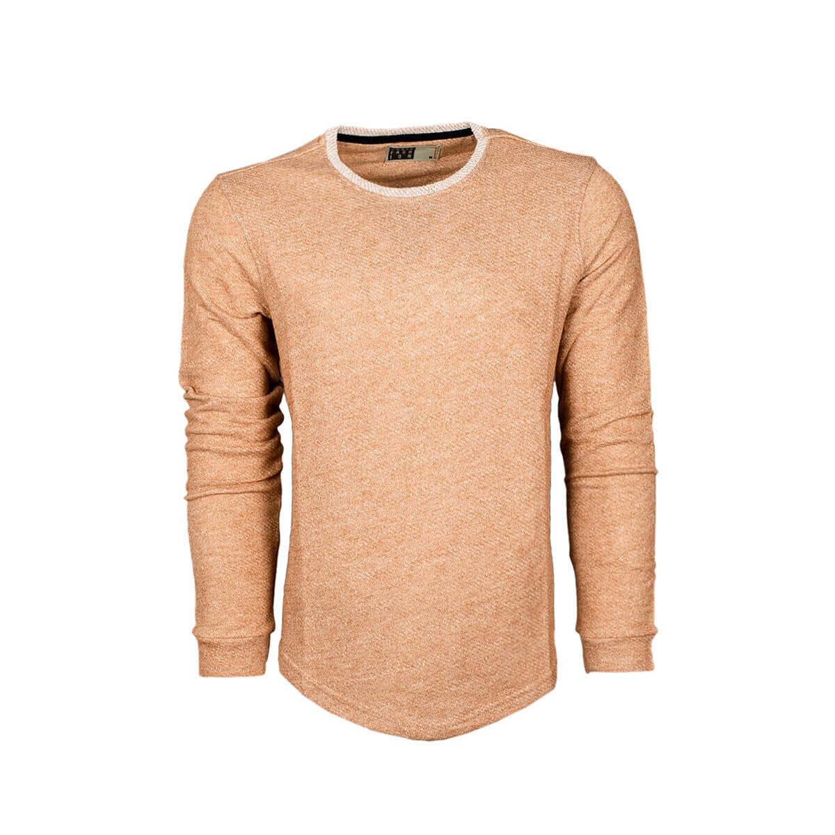 SOMON Erkek Sweatshirt 85419
