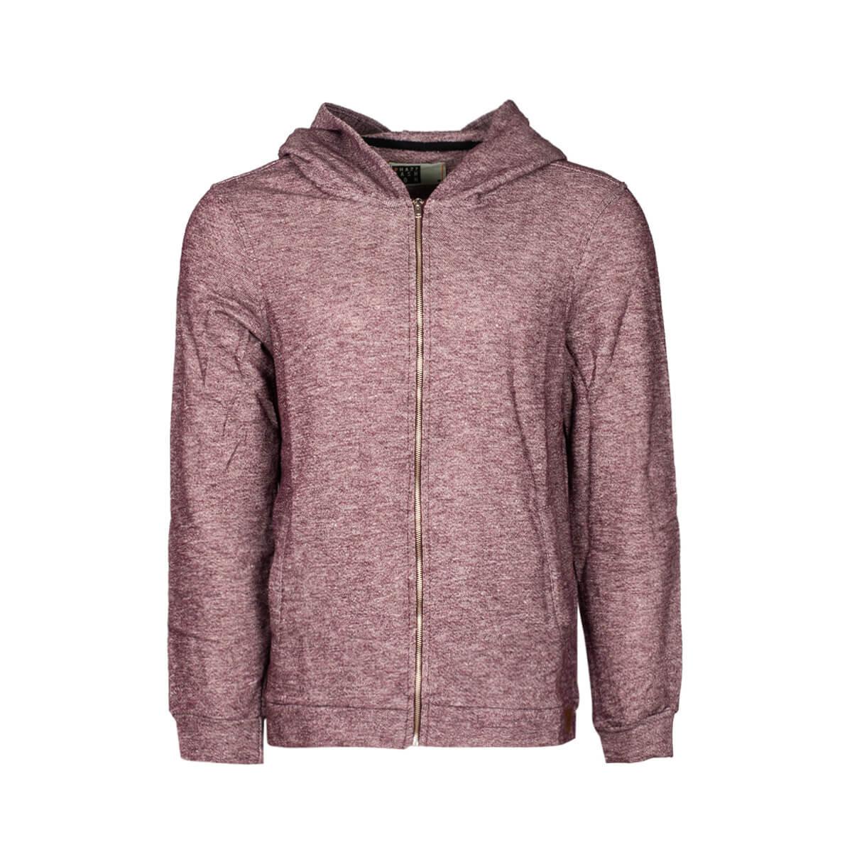 BORDO Erkek Sweatshirt 85421