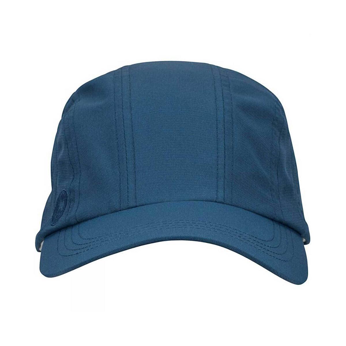 MARMOT Lacivert Erkek Şapka MRT16370-2636