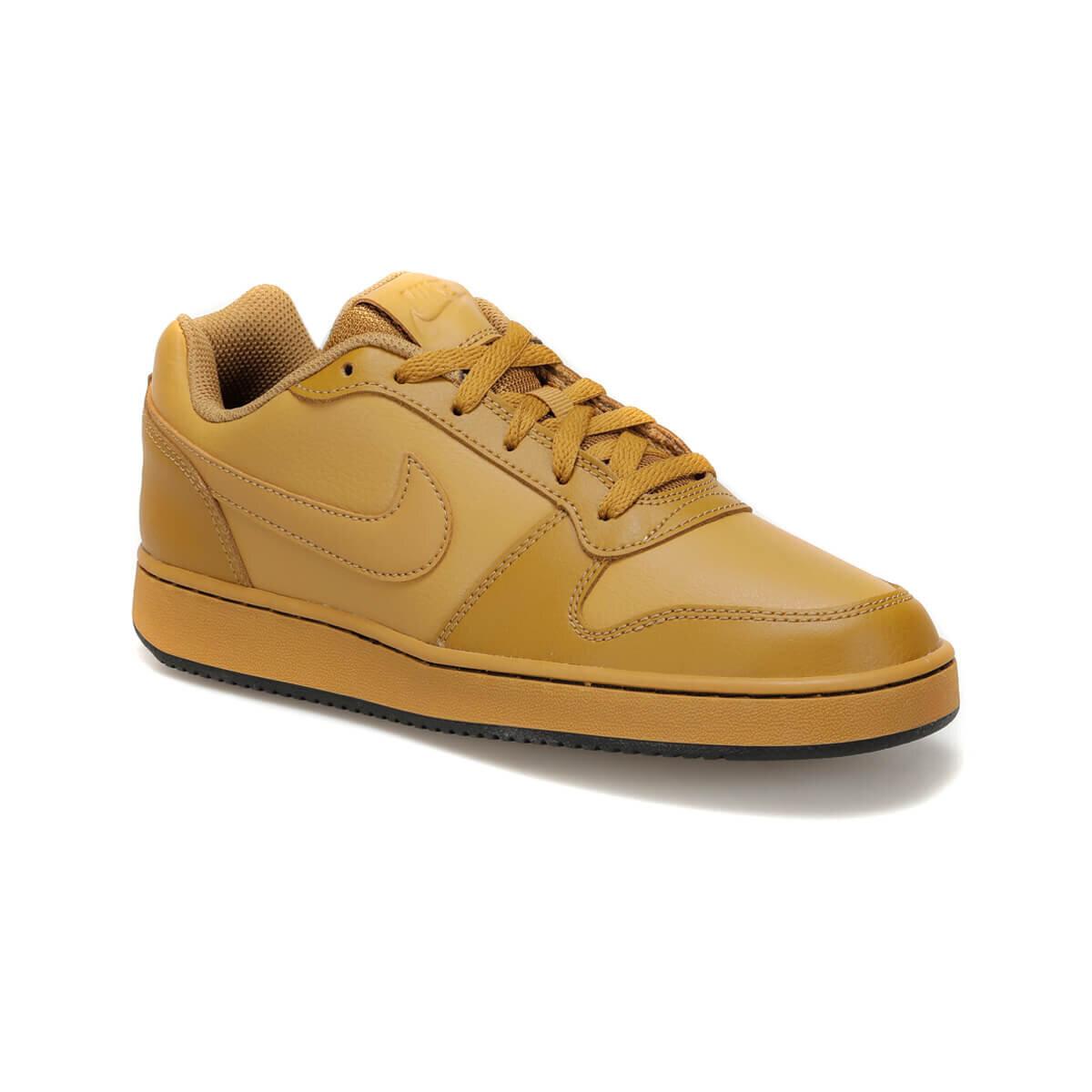 Sarı Erkek Basketbol Ayakkabısı AQ1775-700