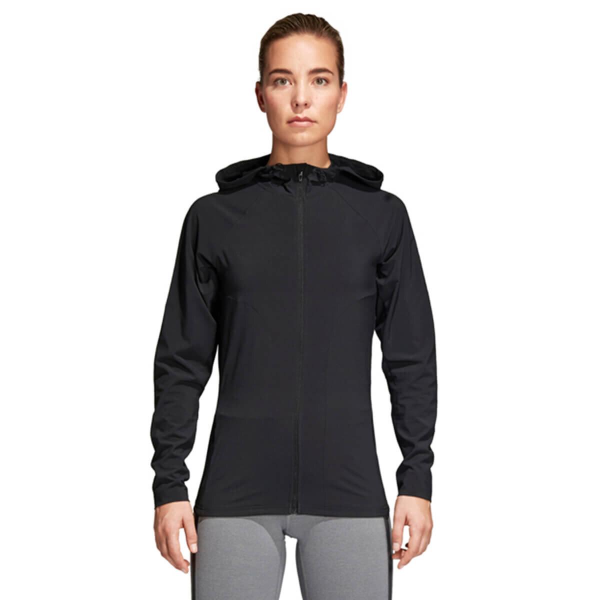 SIYAH Kadın Ceket CF3782