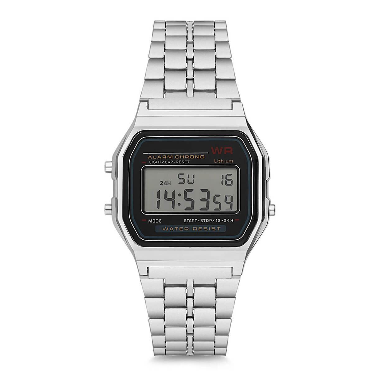 GRI Kadın Saat APL39B180201