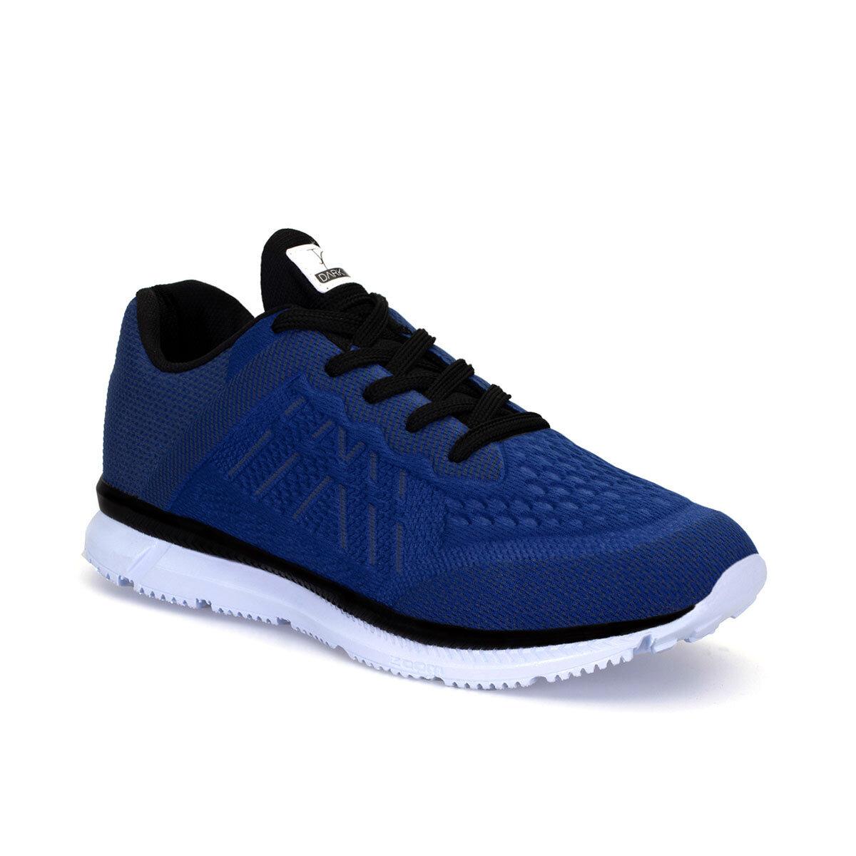 SAKS Kadın Sneaker Ayakkabı ZOM.KN