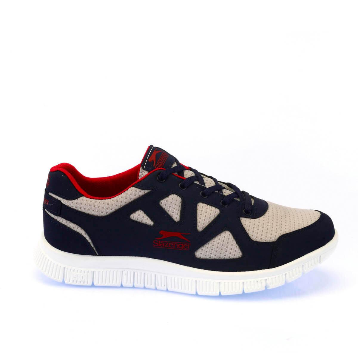GRI Erkek Koşu Ayakkabısı AKTOM