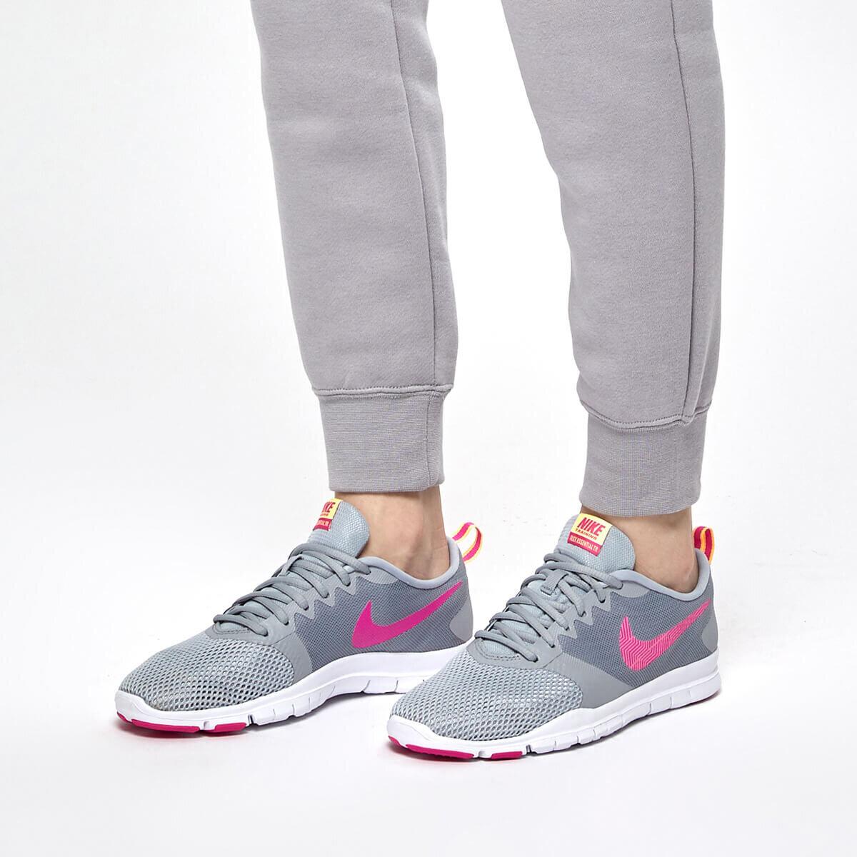 GRI Kadın Fitness Ayakkabısı WMNS FLEX ESSENTIAL TR