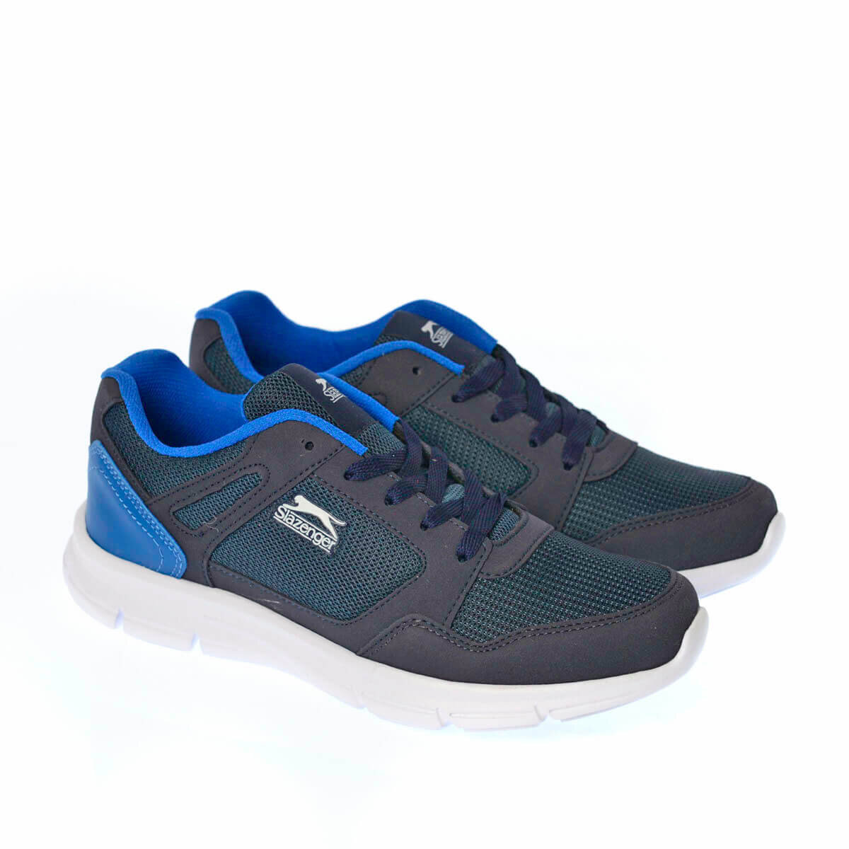 Lacivert Erkek Koşu Ayakkabısı HARMONY