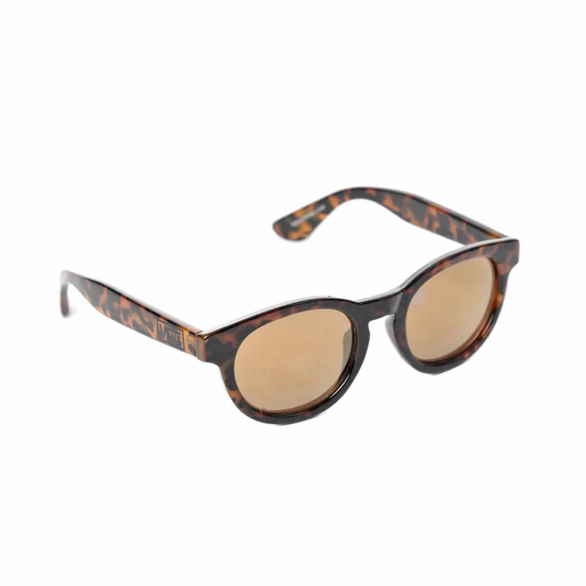 Çok Renkli Erkek Gözlük 2VANG2015007