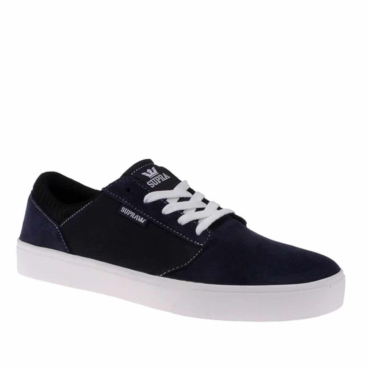 RENKSIZ Erkek Oxford Ayakkabı 1SUPM2017010
