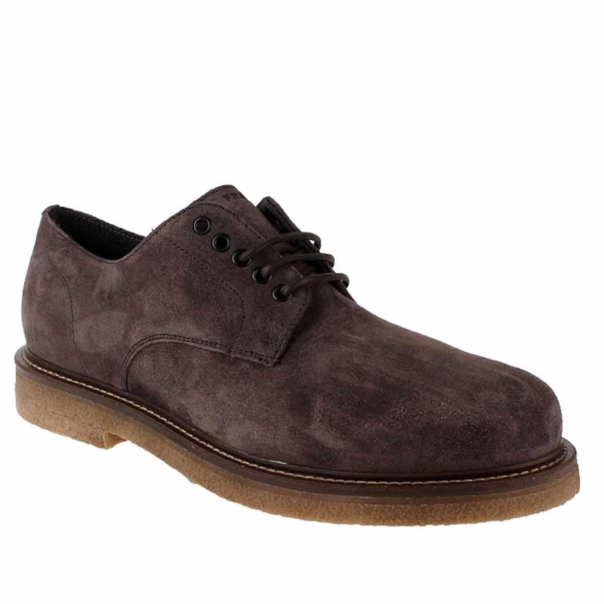 MAVI Erkek Oxford Ayakkabı 2FUM2015026