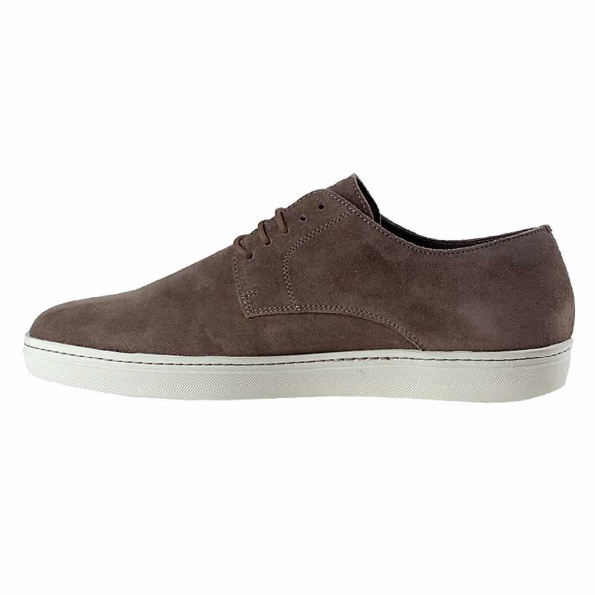 MAVI Erkek Oxford Ayakkabı 1FUM2016007