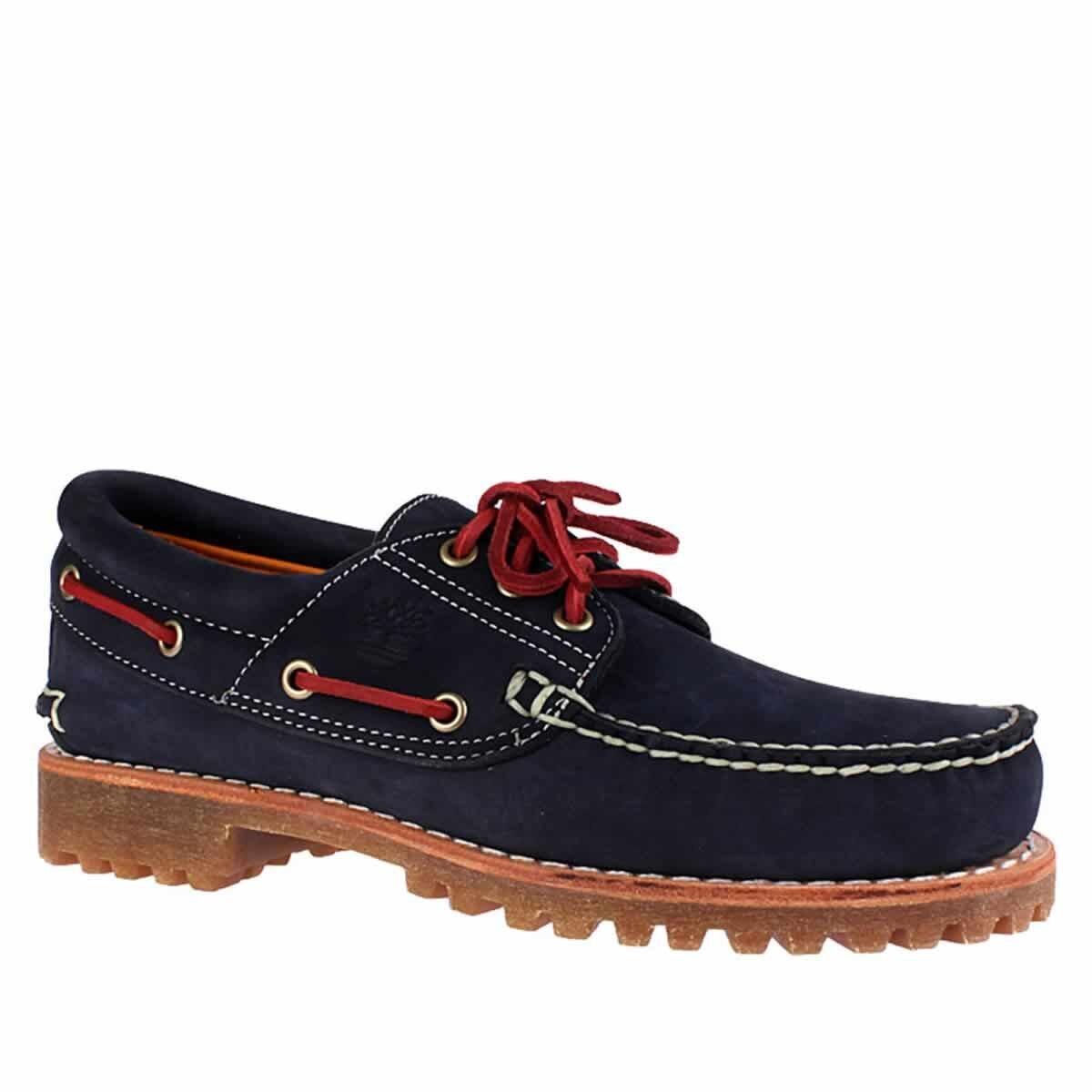 MAVI Erkek Loafer Ayakkabı 2TIM20150940