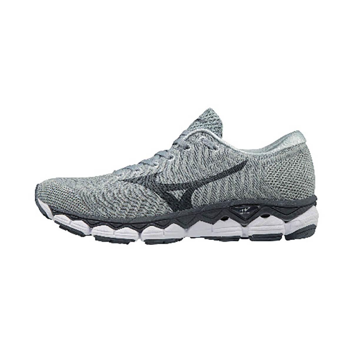 GRI Kadın Koşu Ayakkabısı J1GD18253677Z