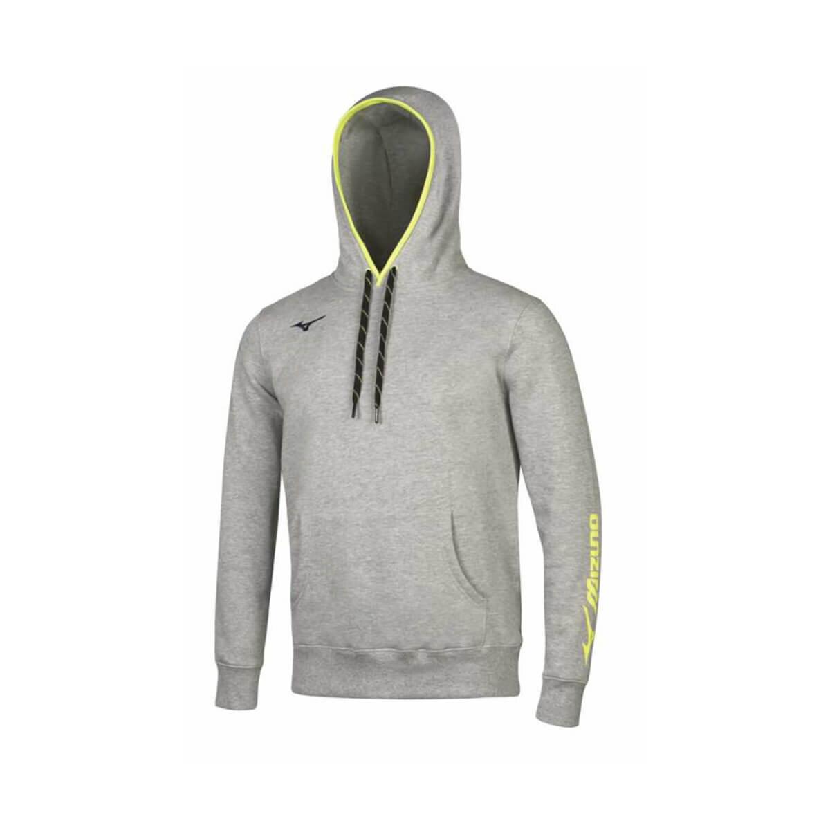 GRI Erkek Sweatshirt 32EC70080577Z
