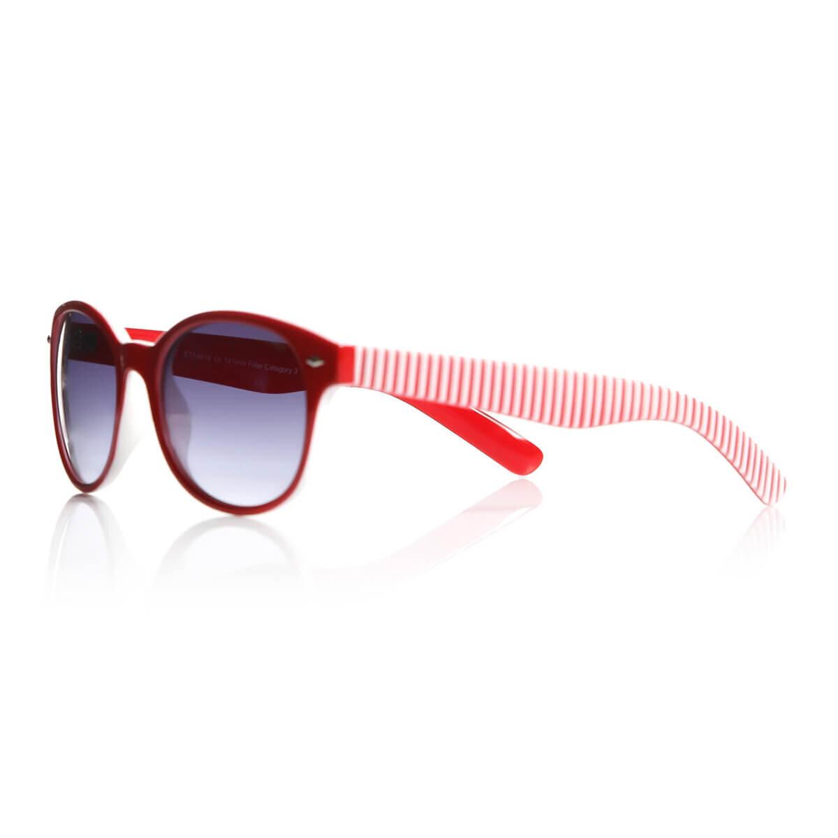 Kırmızı Kadın Güneş Gözlüğü 578147