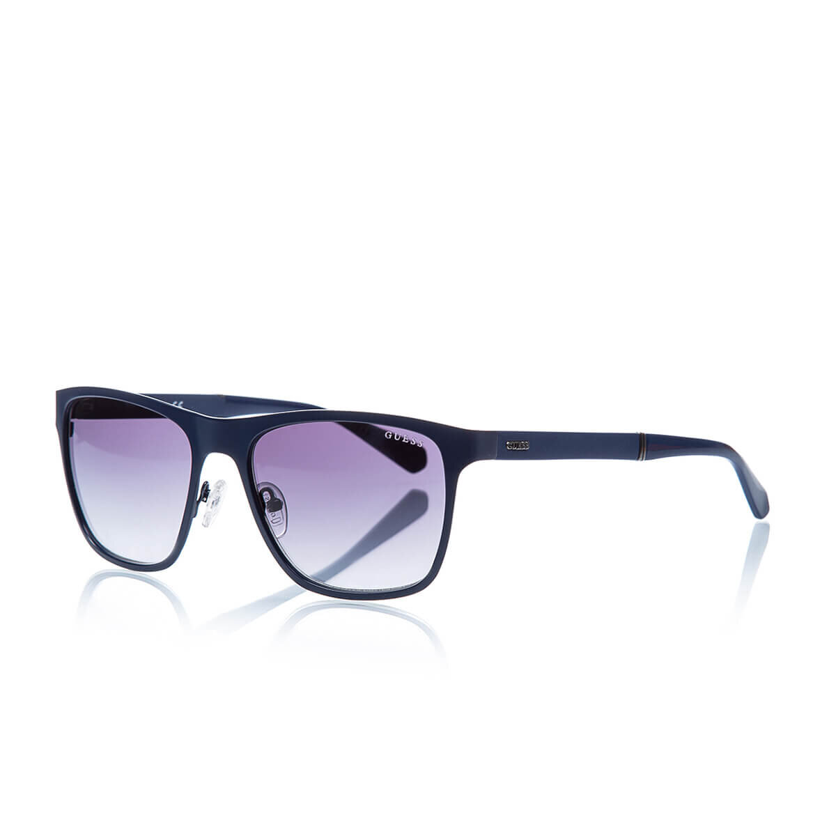 Lacivert Erkek Güneş Gözlüğü 578895