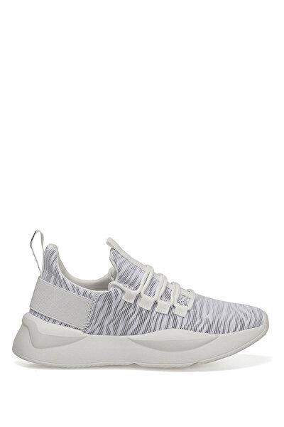 Nine West ROBAL Beyaz Kadın Sneaker