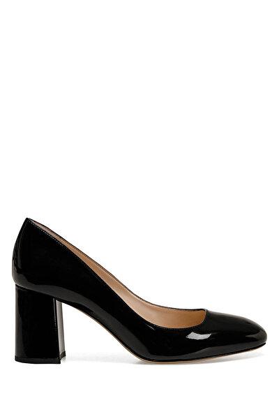 Nine West CANDELA Siyah Kadın Gova Ayakkabı
