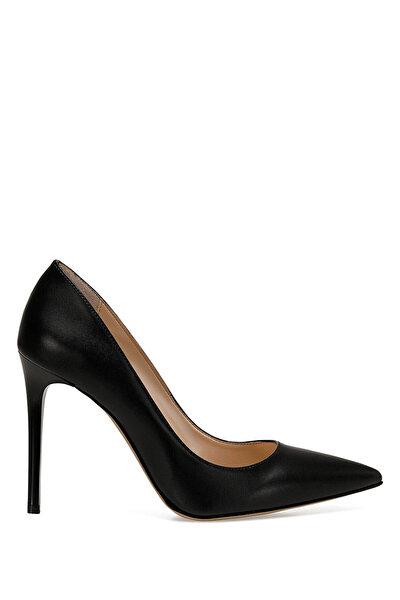 Nine West SUNDE Siyah Kadın Gova Ayakkabı