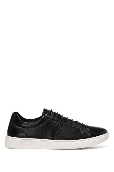 Nine West STEFANO Siyah Erkek Sneaker