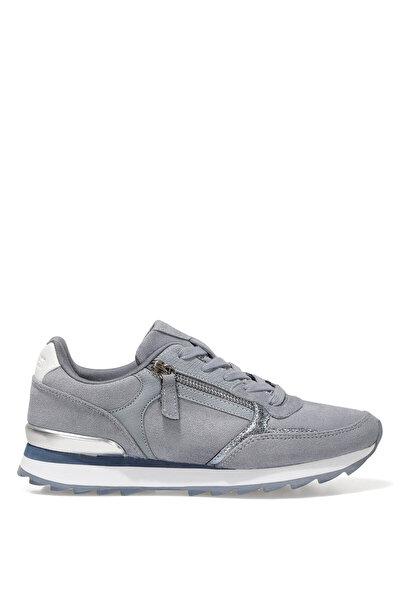 Nine West BYRON 1FX Mavi Kadın Sneaker