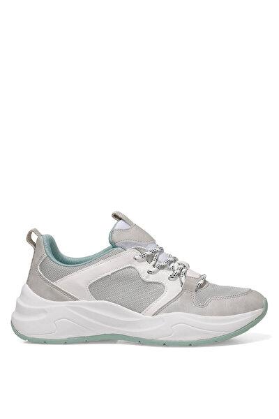Nine West WARREN 1FX Mint Kadın Sneaker