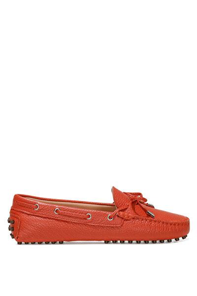 Nine West HOLT 1FX Mercan Kadın Loafer
