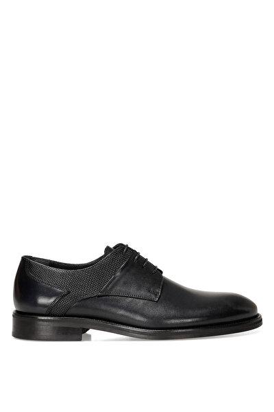 Nine West VARON 1FX Lacivert Erkek Klasik Ayakkabı