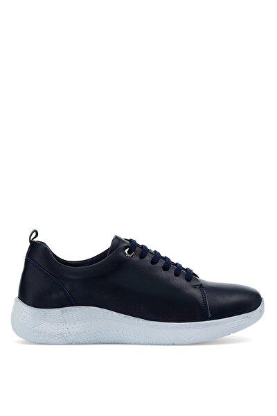 Nine West RETRO 1PR Lacivert Kadın Comfort Ayakkabı