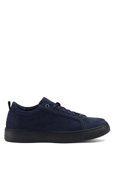 Nine West AZELINA  1PR Lacivert Erkek Sneaker