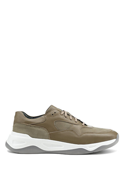 Nine West SANYA 2 1PR Vizon Erkek Sneaker