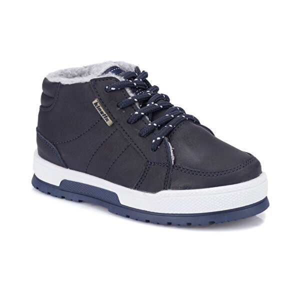Kinetix VIDAL Lacivert Erkek Çocuk Sneaker Ayakkabı
