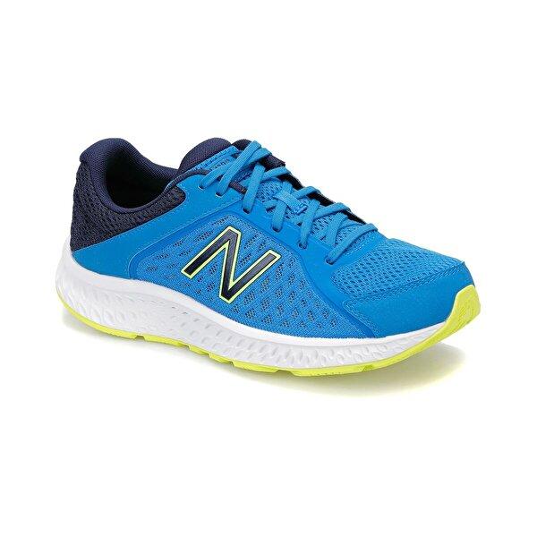 New balance 420 Mavi Erkek Koşu Ayakkabısı