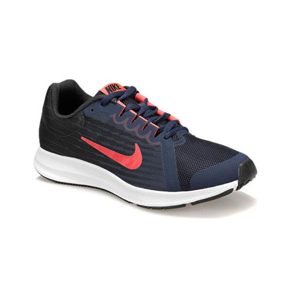 Nike DOWNSHIFTER 8 (GS) Lacivert Kadın Koşu Ayakkabısı