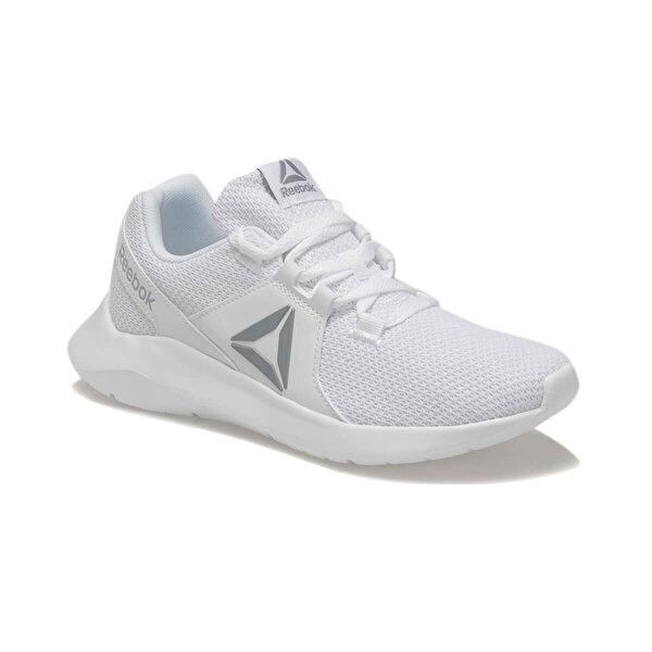 Reebok ENERGYLUX Beyaz Kadın Koşu Ayakkabısı