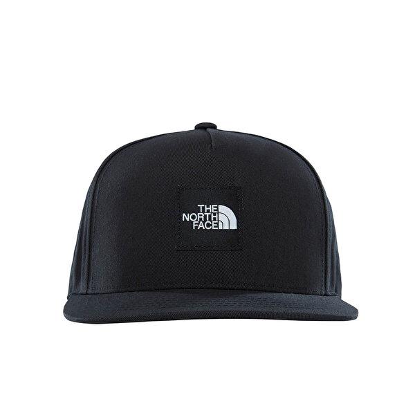THE NORTH FACE STREET BALL CAP Siyah Unisex Şapka