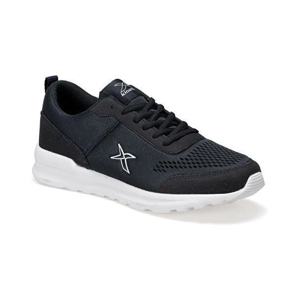 Kinetix BELEN M Lacivert Erkek Sneaker Ayakkabı