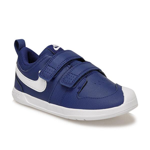 Nike PICO 5 (TDV) Mavi Erkek Çocuk Sneaker Ayakkabı