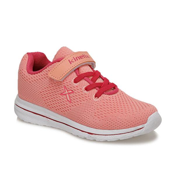 Kinetix ADELLIO J Pembe Kız Çocuk Yürüyüş Ayakkabısı