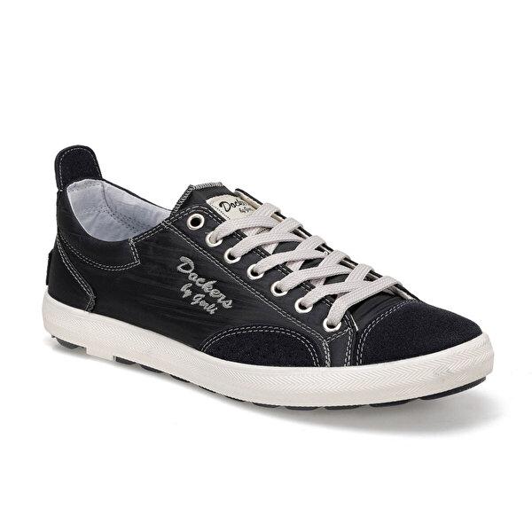 Dockers by Gerli 214160 Lacivert Erkek Sneaker