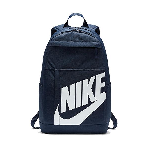 Nike ELMNTL 2.0 Mavi Unisex Sırt Çantası