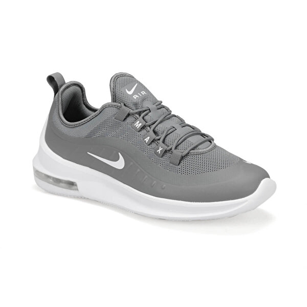 Nike AIR MAX AXIS Gri Erkek Koşu Ayakkabısı