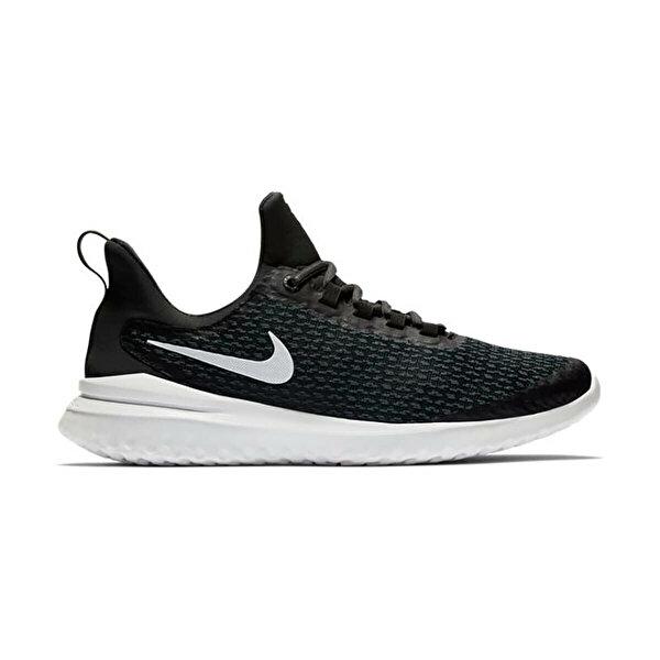Nike RENEW RIVAL Siyah Erkek Koşu Ayakkabısı