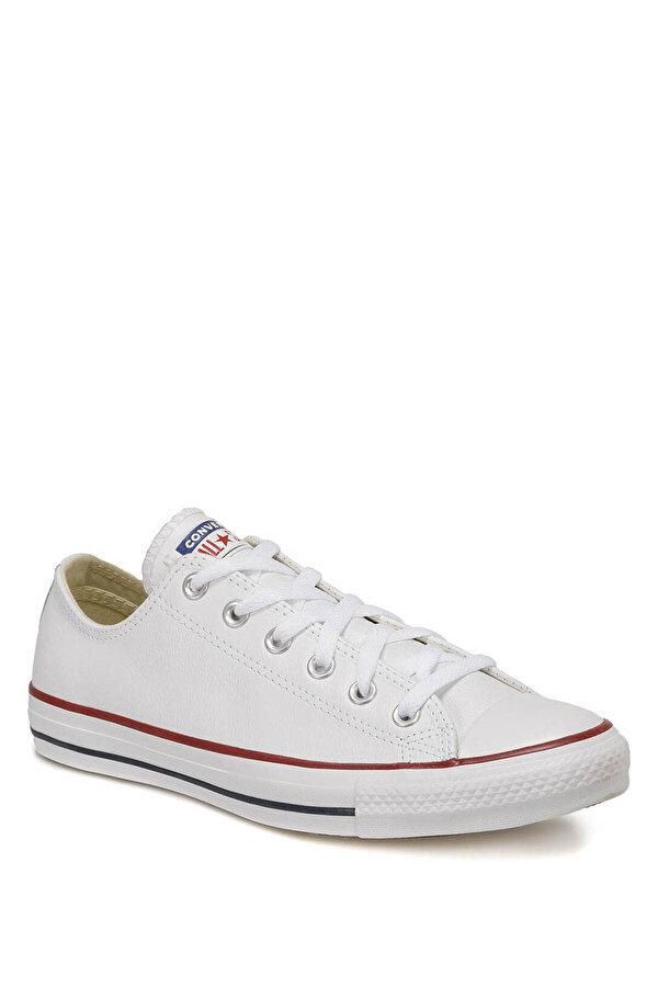 CONVERSE 132173C CHUCK TAYLOR ALL Beyaz Erkek Sneaker