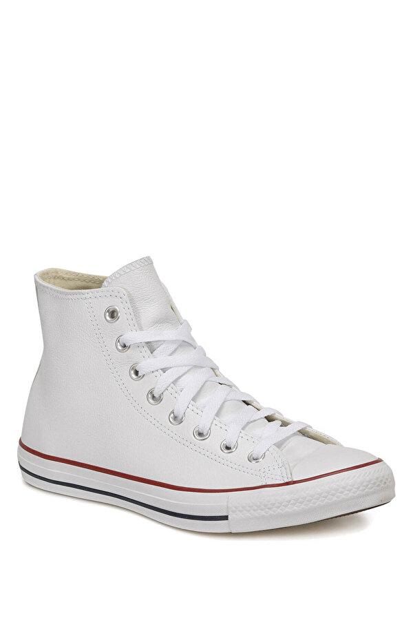 CONVERSE 132169C CHUCK TAYLOR ALL Beyaz Kadın Sneaker Ayakkabı