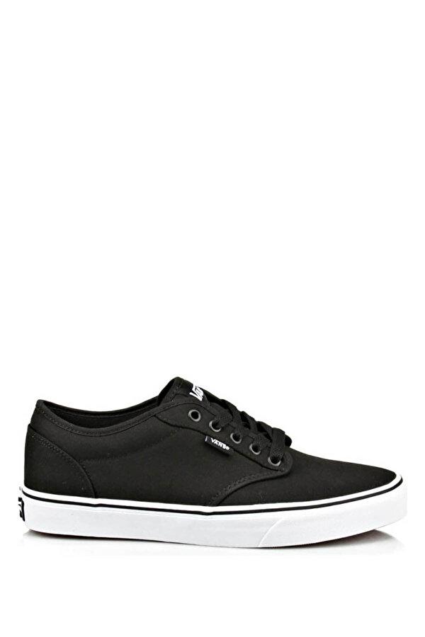 Vans ATWOOD Siyah Erkek Sneaker