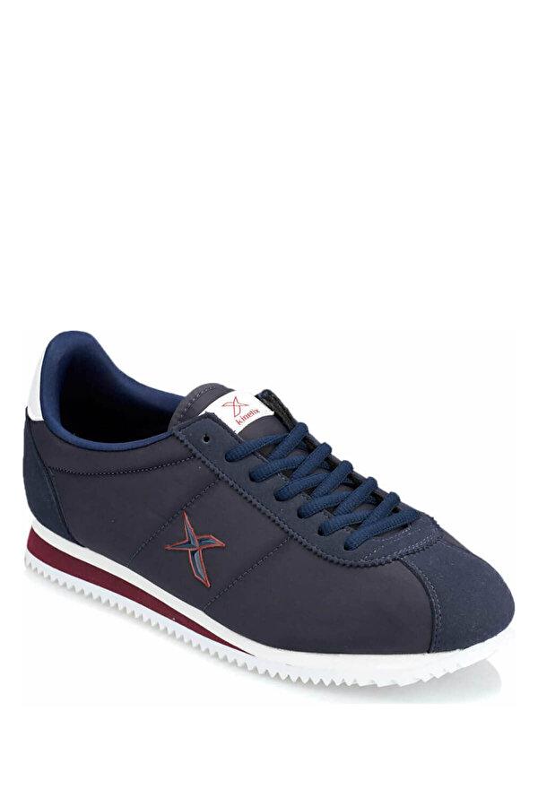 Kinetix ANTON Lacivert Erkek Sneaker Ayakkabı