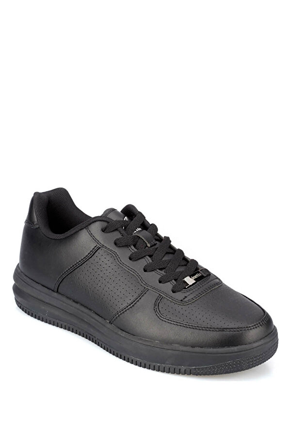 Kinetix KALEN Siyah Erkek Sneaker
