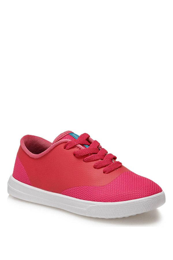 Kinetix GISELLA Fuşya Kız Çocuk Sneaker Ayakkabı