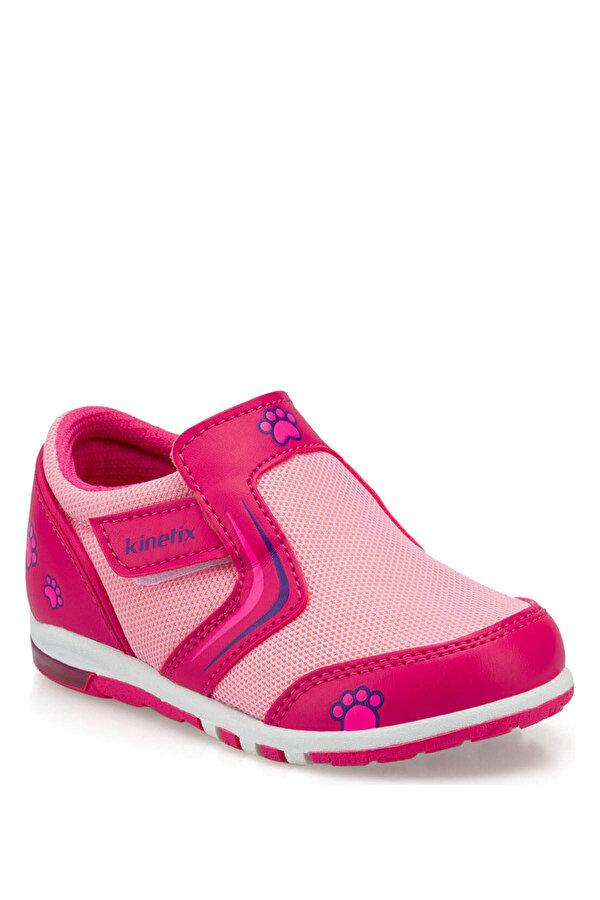 Kinetix KANTE Pembe Kız Çocuk Sneaker Ayakkabı