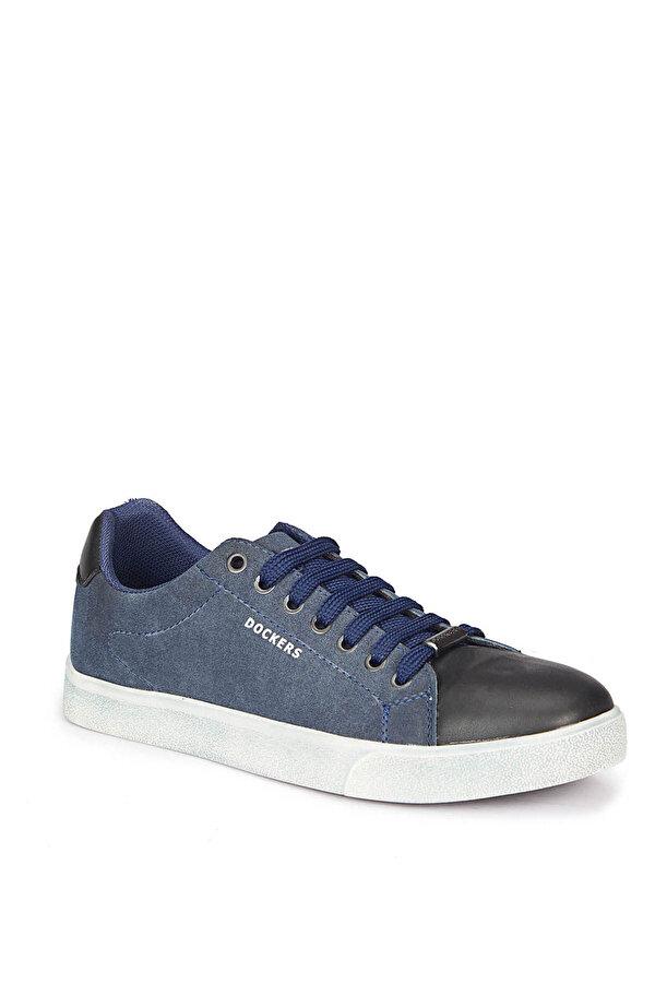 Dockers by Gerli 221650 Lacivert Erkek Sneaker